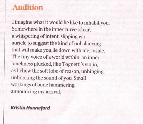 Audition_Weekend_Australian_01-03-2014